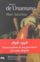 Download Abel Sánchez