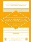 Download Codex alimentarius