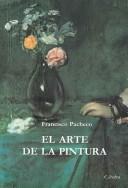 Download Arte de la pintura
