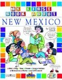 Download My First Book About New Mexico