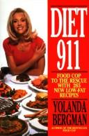 Download Diet 911