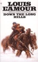 Download Down the Long Hills