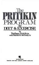 Download The Pritikin Program for Diet $ Exercise