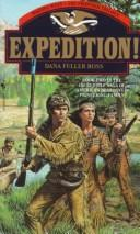 Download Expedition!