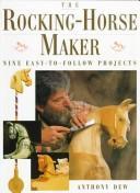 Download The rocking-horse maker