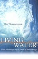 Download Living Water