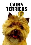 Cairn terriers.