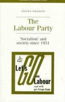 Download The Labour Party
