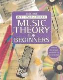 Download Music Theory for Beginners (Music Books)