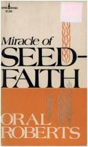 The Miracle of Seed Faith