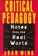 Download Critical Pedagogy