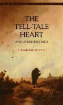 Download Tell-Tale Heart