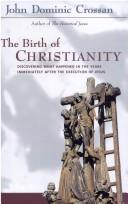 Download Birth of Christianity