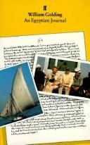 Download An Egyptian journal