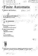 Download Dictionary of symbols and imagery
