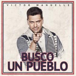 Víctor Manuelle & Bad Bunny - Ella lo que quiere es salsa