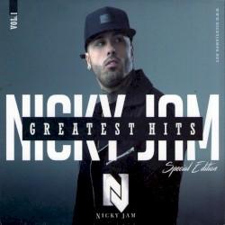 El Perd�n Nicky Jam/Enrique Iglesias