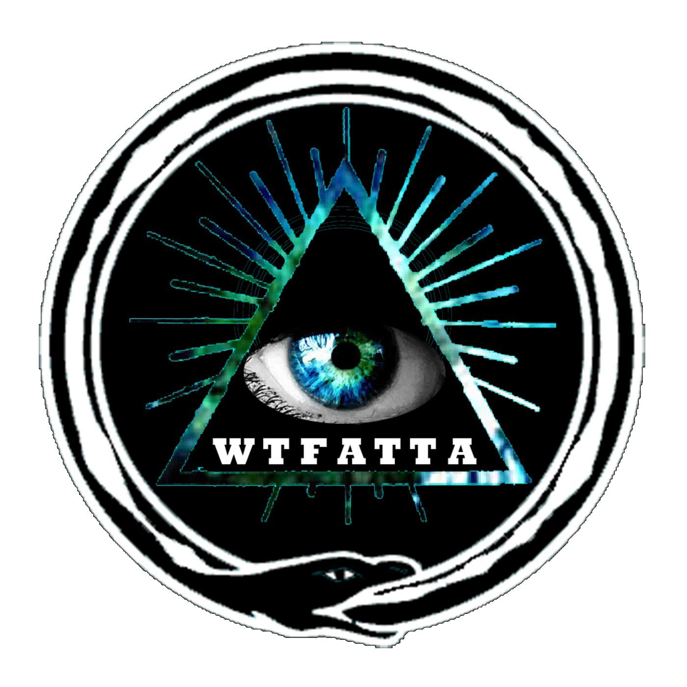 WTFATTA logo