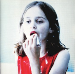 SPECIAL NEEDS - 2007 PLACEBO