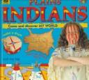 Plains Indians by Kate Hayden